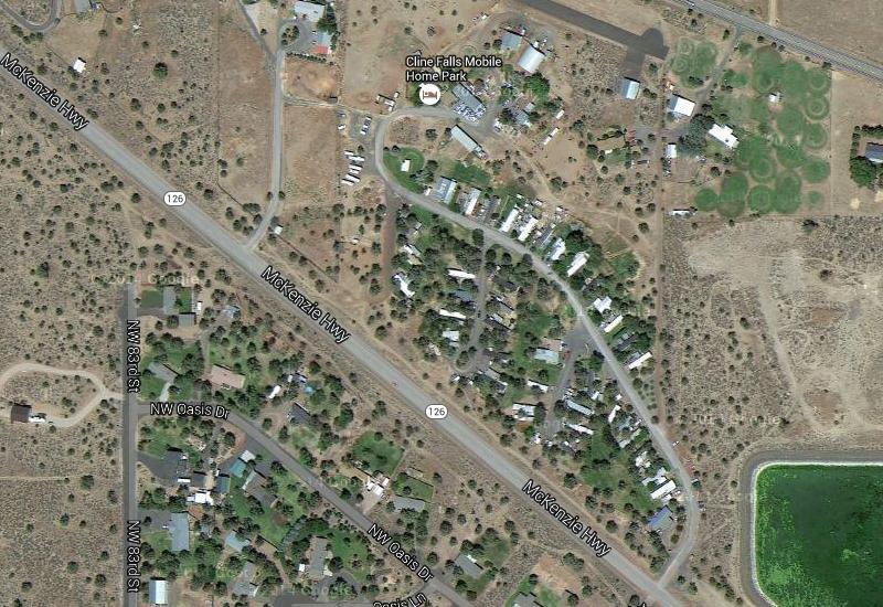 Local Mobile Home Park Fined by DEQ on mobile homes with garages, tiny house on wheels park, mobile games, clear lake park, rv park, party in the park, mobile homes history, mobile homes in arkansas, feather river oroville ca park, mobile az, port aventura spain theme park, create your own theme park, mobile homes clearwater fl, midland texas water park, industrial park, business park, world trade park, mobile media browser, sacramento water park,
