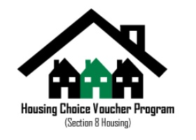 2018 Housing Voucher Waiting List Opens