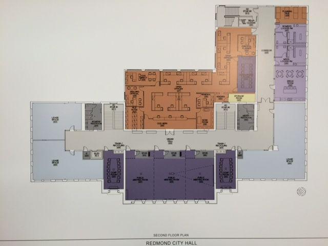 Hayden Homes Tumalo Floor Plan House Design Ideas