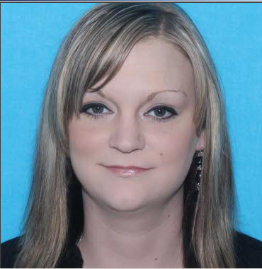 powell butte personals Claudia malott is 77 years old and was born on 8/21/1940 currently, she lives in powell butte, or sometimes claudia goes by various nicknames including claudia a malott and claudia anne malott.