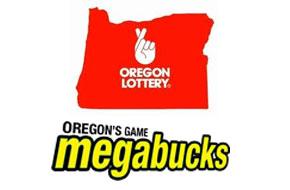megabucks winners oregon