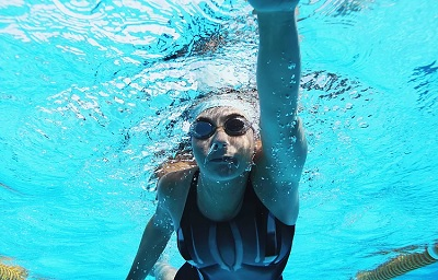 Redmond parks district considers spring bond for Redmond or swimming pool schedule