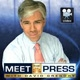 Meet the Press/ David Gregory